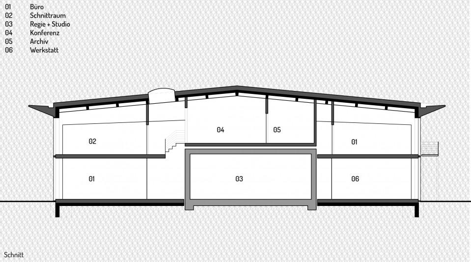 LH612Schnitt-01