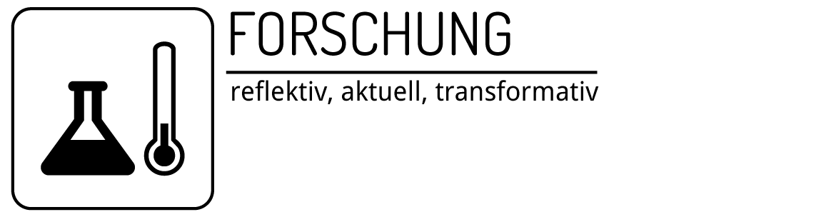 Raumwerkzeuge-02