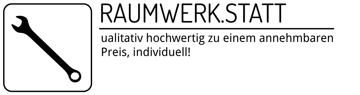 Raumwerkzeuge-04