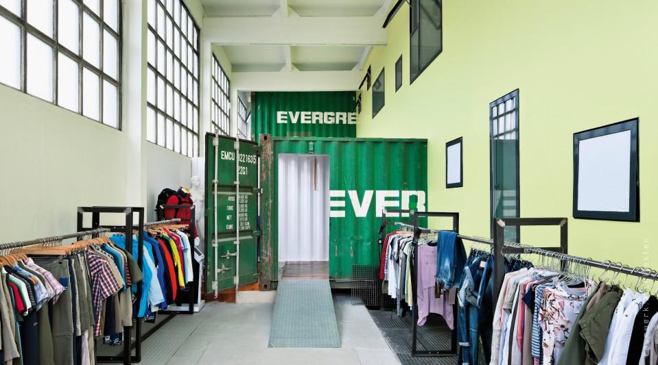 evergreen_innen-01-01