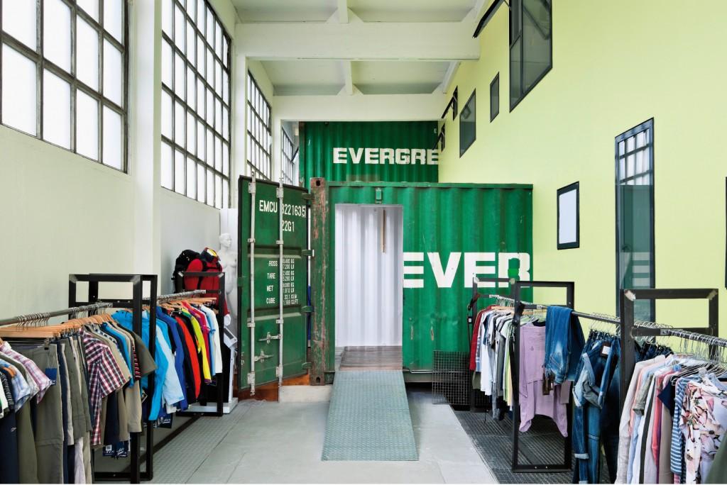 evergreen_thumbnail-01