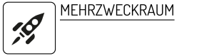 Raumwerkzeuge-09