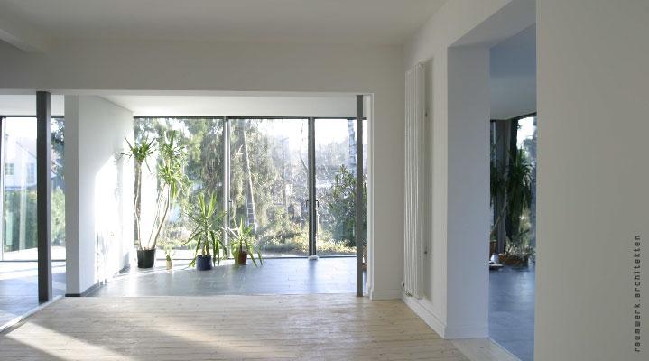 Pavillon-02-01