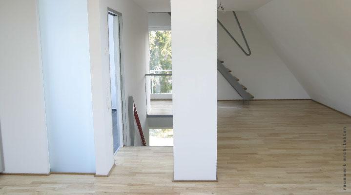 Pavillon-03-01