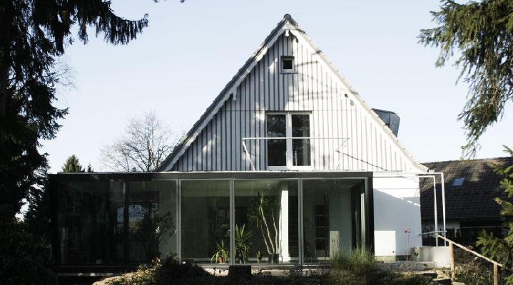 Pavillon01-01