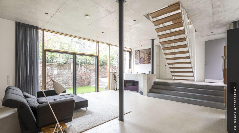Lofthouse_Wohnzimmer