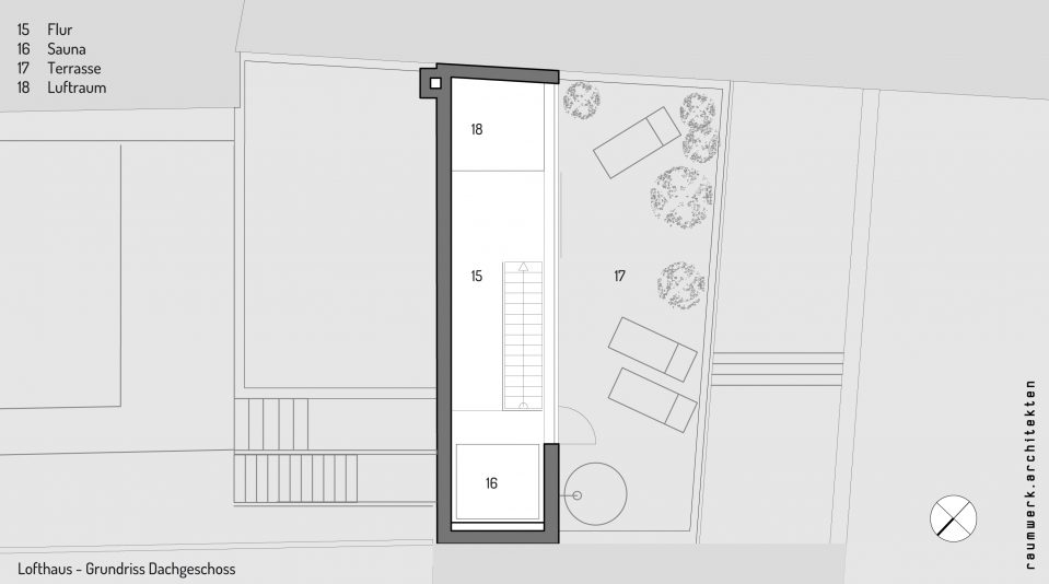 Lofthouse_GR DG-01