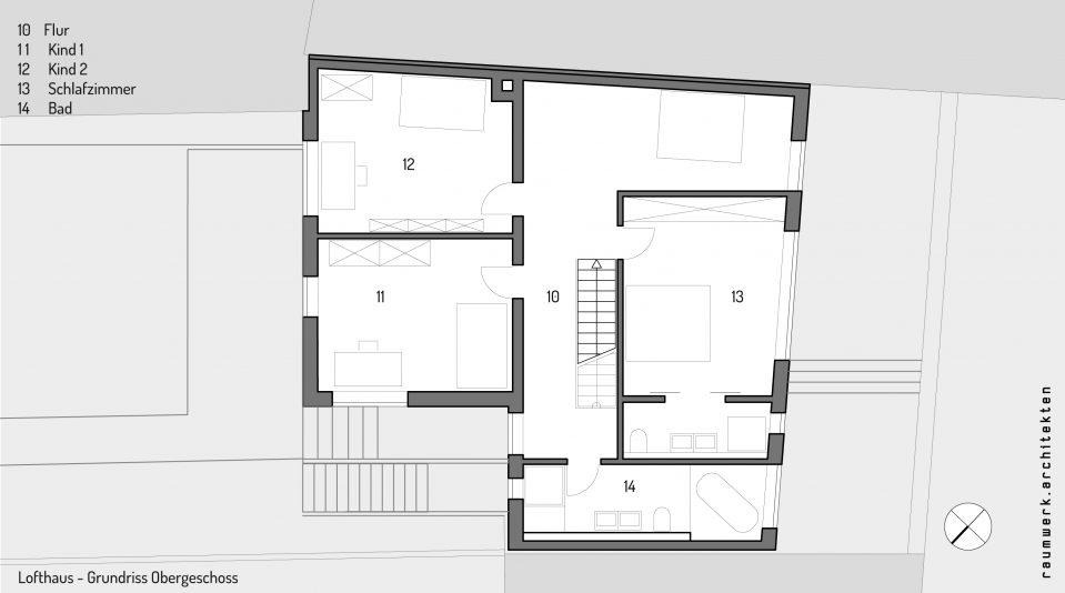 Lofthouse_GR OG-01