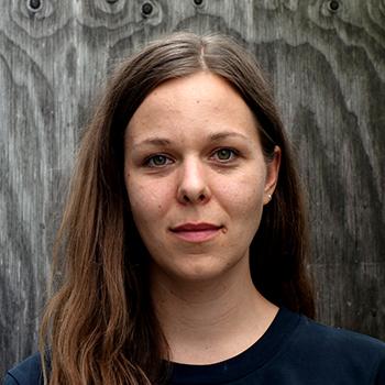 "<a href=""http://www.raumwerkarchitekten.de/kompetenzen/team/team-3/frederike-poth/"">Frederike Poth</a>"