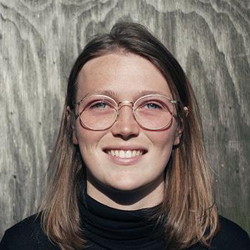 Nora Reintgen