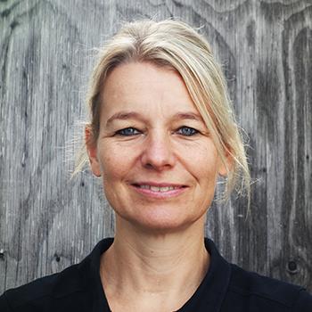 """<a href=""""http://www.raumwerkarchitekten.de/kompetenzen/team/team-3/ragnhild-klussmann-3/"""">Ragnhild Klußmann Architektin</a>"""