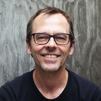 """<a href=""""http://www.raumwerkarchitekten.de/kompetenzen/team/team-3/wolfgang-roehrich-3/"""">Wolfgang Röhrich </a>"""