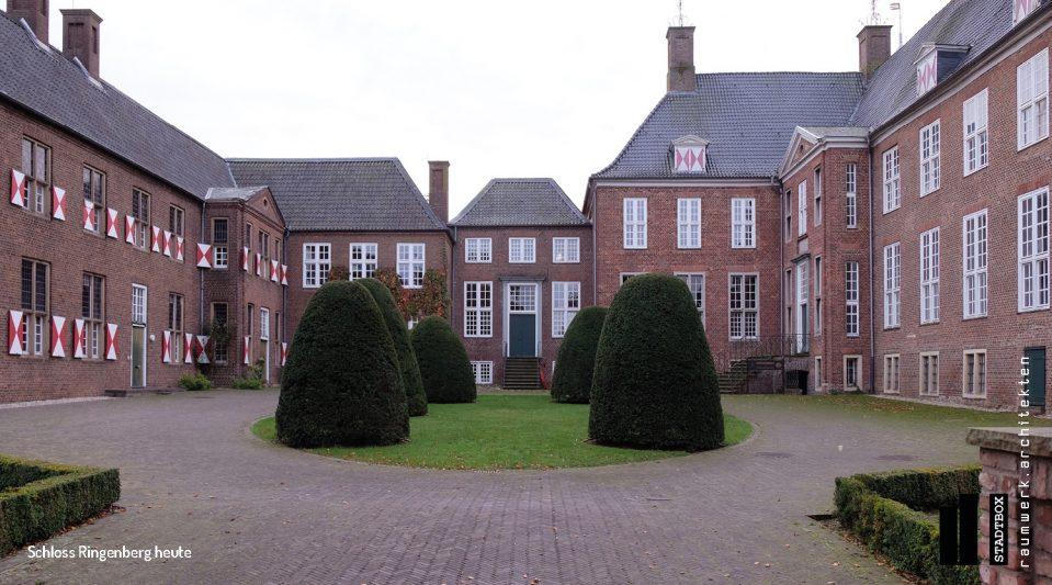 423 Dritter Ort Schloss R_web_16