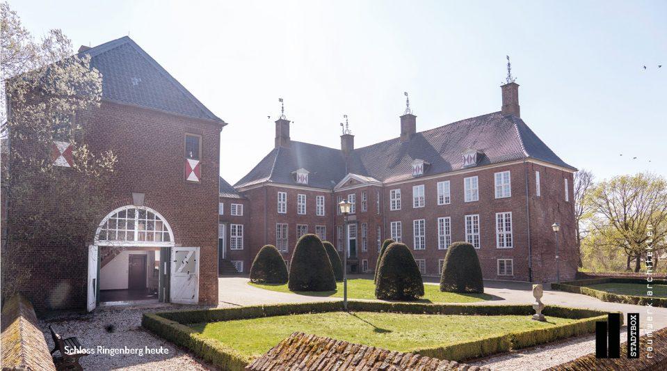 423 Dritter Ort Schloss R_web_2