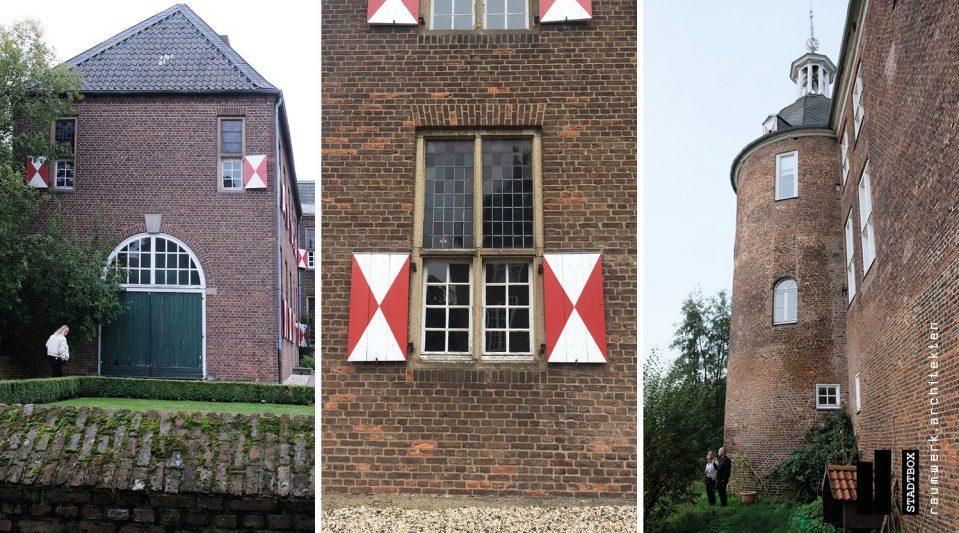 423 Dritter Ort Schloss R_web_3